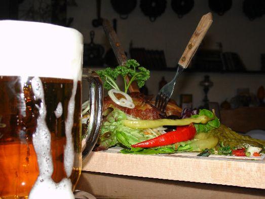 Украшение блюд на детский стол фото