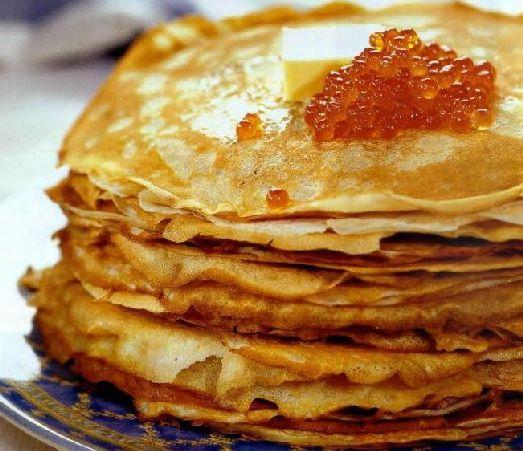 Чеченское блюдо мясо с галушками