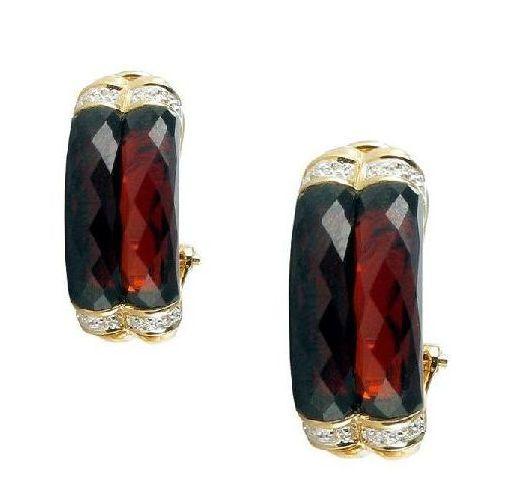 купить обручальные кольца с бриллиантом
