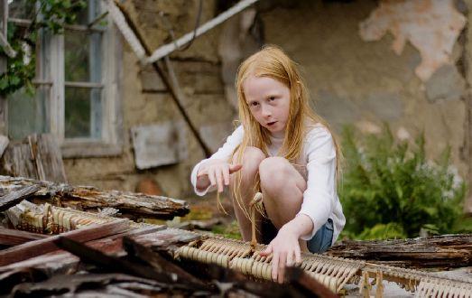 В ходе фестиваля жители Праги наслаждаются рейтинговыми картинами европейских кинорежиссёров