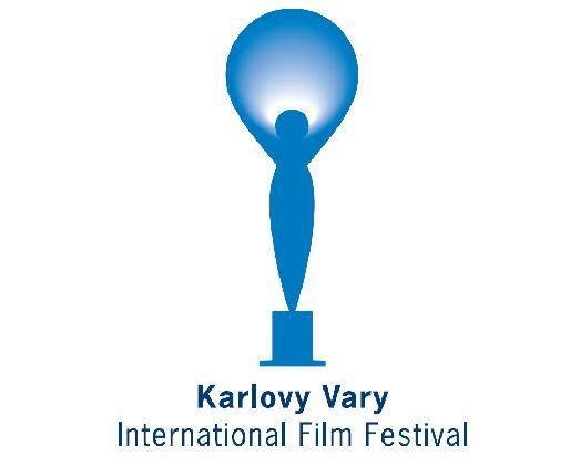 Карловы Вары известны всему миру в первую очередь своими лечебными источниками, и во вторую - кинофестивалем