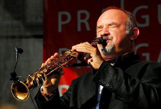 Обязательно посетите Джазовый фестиваль в Праге, он принесёт Вам массу удовольствия